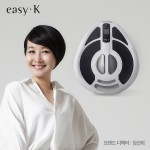 팩토리얼 이지케이가 김선희 브랜드 디렉터와 속풀이 토크쇼 볼빨간 갱춘기를 개최한다