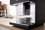 밀레 프리스탠딩 커피머신 CM7300