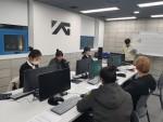 YG 디렉터 프로젝트
