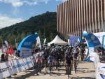 뚜르 드 디엠지(Tour de DMZ) 2018 국제자전거대회가 31일 개막한다