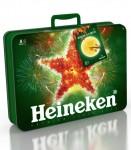 하이네켄이 출시한 하이네켄 추석 패키지