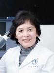 KSMCB 여성생명과학자상 수상자 조혜성 교수
