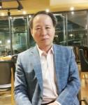 한국창업정책연구원 부원장 이순철