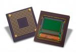 Teledyne e2v의 Emerald 8M9 제품