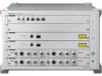 안리쓰가 출시한 Radio Communication Test Station MT8000A