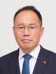 한화 화약 및 방산부문 통합 대표이사로 내정된 옥경석 사장