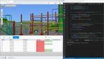 벤틀리시스템즈, 오픈 소스 라이브러리 iModel.js 제공