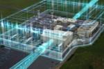 발전소용 APM은 벤틀리의 고급 자산 성능 소프트웨어 기능과 지멘스의 산업 및 도메인 전문성을 결합한다
