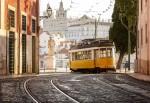 포르투갈 리스본