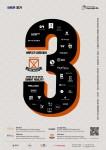NRP3기 데모데이 포스터