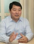 블록체인 전문가 모임(BSG) 대표 이효권
