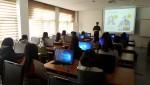 전자공학-반도체소자의 이해 분야 체험활동