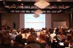 CMS영재교육센터가 개최한 학부모 설명회
