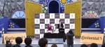 콘티넨탈의 AFC 아시안컵 트로피 투어 코리아 행사
