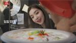 동원에프앤비가 레드벨벳을 모델로 양반죽 신규 CF를 선보였다