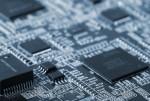 미디움은 ASIC 칩을 사용해 초고속 블록체인 메인넷을 선보인다