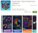 피벗게임즈의 퍼즐콜렉션 게임 앱