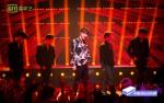 엑소(EXO) 레이, 중국 아이돌 히츠(IDOL HITS) 음악 차트 5주 연속 1위 기록
