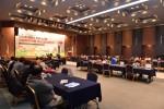 농업기술실용화재단이 개최한 2018 저탄소 농축산물 품평상담회