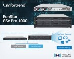 EonStor GSe Pro 1000