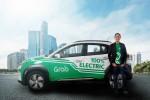 현대자동차 코나 일렉트릭을 활용한 차량 호출 서비스가 싱가포르에서 처음 시작된다