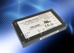 TDK-람다의 AC-DC 파워서플라이 모듈 PFH500F-28은 트랜스폼 GaN 모듈을 사용하여 30%의 출력 밀도 증가를 가져왔다
