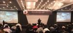 펍지주식회사가 2019 PKL 상반기 프로 선수 소양 교육을 진행했다