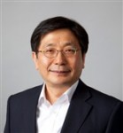 Soon-Moon Jung, Ph.D., Added to the Prestigious Roster of Korean Albert Nelson Marquis  Lifetime Ach