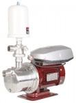 두크 급수용펌프 JQ550M