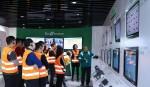 슈나이더 일렉트릭이 중국 베이징 남부에 새로운 스마트 공장을 건립했다
