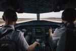 항공기 조종실(사진제공: 석세스코드)