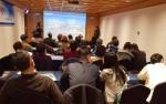 국제이주공사가 미국투자이민 16일 설명회를 개최한다
