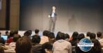 2019 토스트마스터즈 대한민국 영어 및 한국어 연설대회