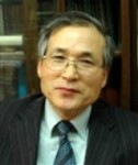 Prof. Dr. Sang Bum Chin Added to the Prestigious Roster of Korean Albert Nelson Marquis  Lifetime Ac