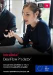 인트라링크스 Deal Flow Predictor 보고서