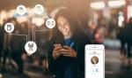 Trusted Digital Identity