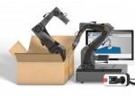 Smart Factory 2019에서 한국이구스가 저비용 자동화 솔루션을 선보인다