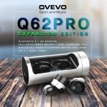 OVEVO Q62 PRO EX