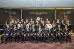 2019 대한민국 인적자원개발 대상 수상자