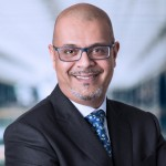 프로젝트 매니지먼트 협회가 신임 사장 겸 CEO에 수닐 프라샤라를 임명했다. 그는 PMI의 새로운 전략 계획의 실행을 감독하고 전세계 수백만명의 프로젝트 전문가가 경력을 가속화하고