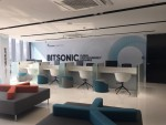 비트소닉 오프라인 고객센터