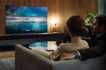 LG 올레드 TV