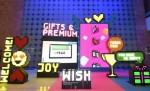 세계최대 선물용품 박람회