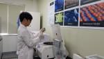 아미코스메틱 프로바이오틱스 유산균 외 1종과 신규 소재 2건 ICID 등재 완료