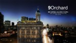 80일만 이민국 승인된 9Orchard 호텔 프로젝트가 빠른 원금 상환으로 마지막 투자자 20명 모집 중이다