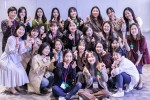 WISET-슈나이더 일렉트릭 글로벌 멘토링 킥오프미팅