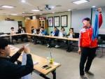 청소년기관 종사자 응급처치 교육