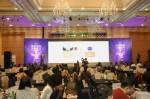 엄선된 정품·글로벌 물류의 양충 O'MALL 브랜드 전략 서밋 미팅이 한국 사무소를 통해 성공적으로 개최됐다