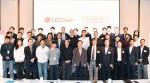 LG화학은 더 배터리 챌린지(The Battery Challenge) 피치데이를 개최해 스타트업 5곳을 최종 수상팀으로 선정했다