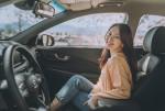 플랫이 서비스 하는 배달받는 렌터카 예약 앱, 카플랫이 커플사진 공모전을 시작했다